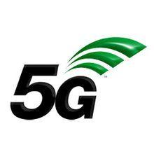 5th generation mobile network (5G) logo.jpg