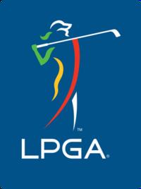 美国女子职业高尔夫协会logo.png