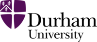 DU 2-col lrg.png