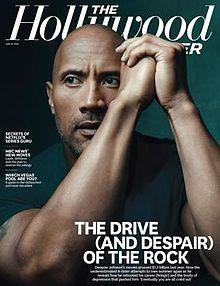 Hollywood Reporter June 2014.jpg