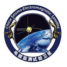 China CSES Logo.jpg