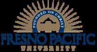 Fresno pacific log.png