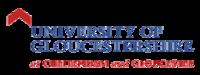 Gloucestershire University logo.png