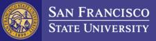 SFState Logo.png