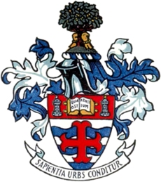 University of Nottingham arms.png