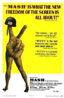 MASHfilmposter.jpg