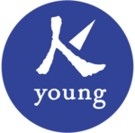 Young KMT.png