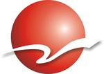 上海东方电视台标志