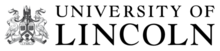 University of Lincoln logo.png