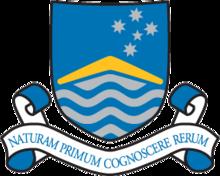 Australian National University crest.png