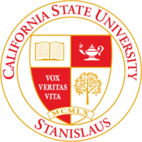 CSU Stanislaus Seal.png