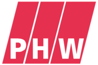 PHW.png