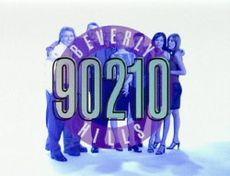 90210Logo.jpg