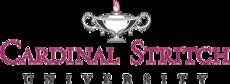 Cardinal stritch university logo.png