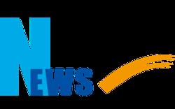 Xinhuanet logo.png