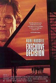 ExecutiveDecision poster.jpg