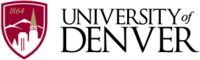 University of Denver Logo.png
