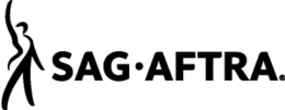SAG-AFTRA logo 2018.png