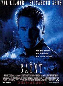 The Saint 1997 poster.jpg
