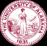 阿拉巴马大学校徽.png