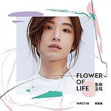Flower of Life (Album).jpg