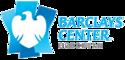 BarclaysCenterLogo.png