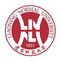 Liaoning Normal University logo.jpg