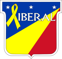Liberal Party (Philippines).png