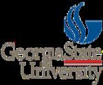 Georgia State University flame logo.png