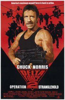 Delta Force 2 Poster.jpg