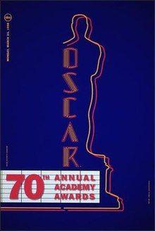 70th Academy Awards poster.jpg
