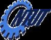 NTUT Logo 1997.png