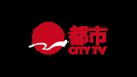 Shanghai City TV.PNG
