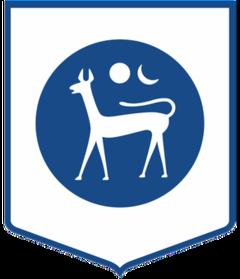 马来西亚国家银行标志