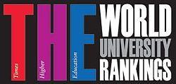 THEWUR logo.jpg