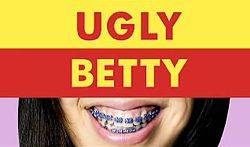 Ugly bety header.jpg