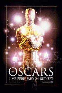 80th Academy Awards ceremony poster.jpg
