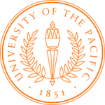 University of the Pacific Seal.png