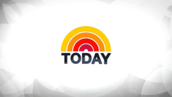 NBC Today titles.png