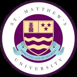 St Matthew's Logo.png
