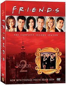 Friends Season 2 DVD.jpg