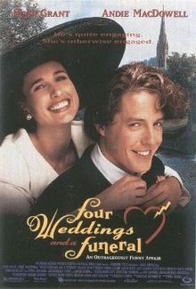 Four weddings and a funeral.jpg