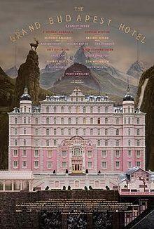 The Grand Budapest Hotel Poster.jpg