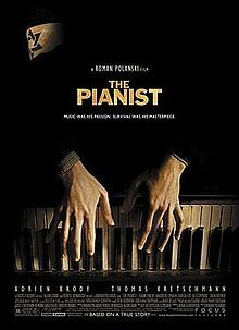 The Pianist movie.jpg