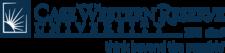 Case Western Reserve University logo.png