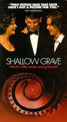 Shallow Grave 1994 (film poster).jpg