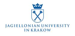 Logo UJ.png