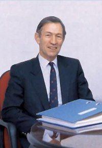 John Walter Chambers.jpg
