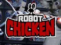 Robot chicken logo.jpg