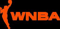 国家女子篮球协会 logo.png